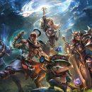 فصل-دهم-بازی-League-of-Legends