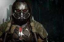 اسپیدران,مورتال کامبت 3,رکورد اسپیدران بازی Mortal Kombat 3