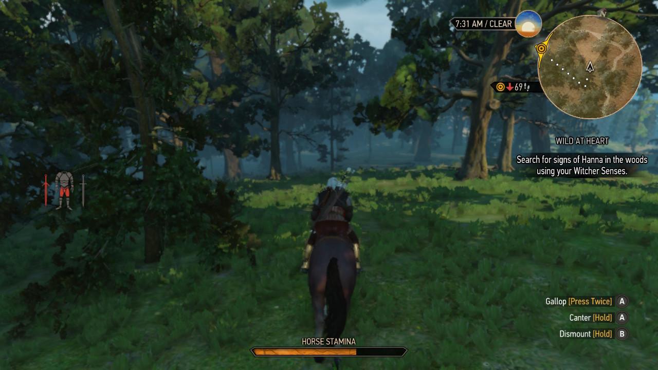 بررسی بازی The Witcher 3: Wild Hunt Complete Edition