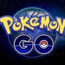 عملکرد-مالی-بازی-Pokemon-GO