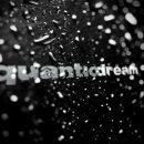 بنیان-گذار-استودیوی-Quantic-Dream
