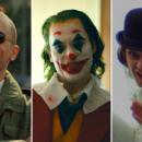معرفی 17 فیلم که قبل از Joker باید تماشا کرد
