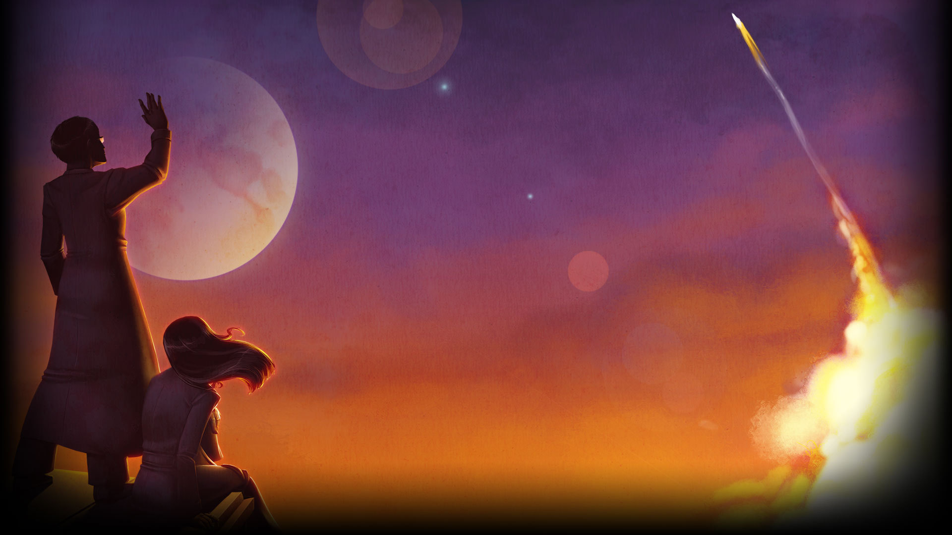تریلر-بازی-To-The-Moon-روی-سوئیچ