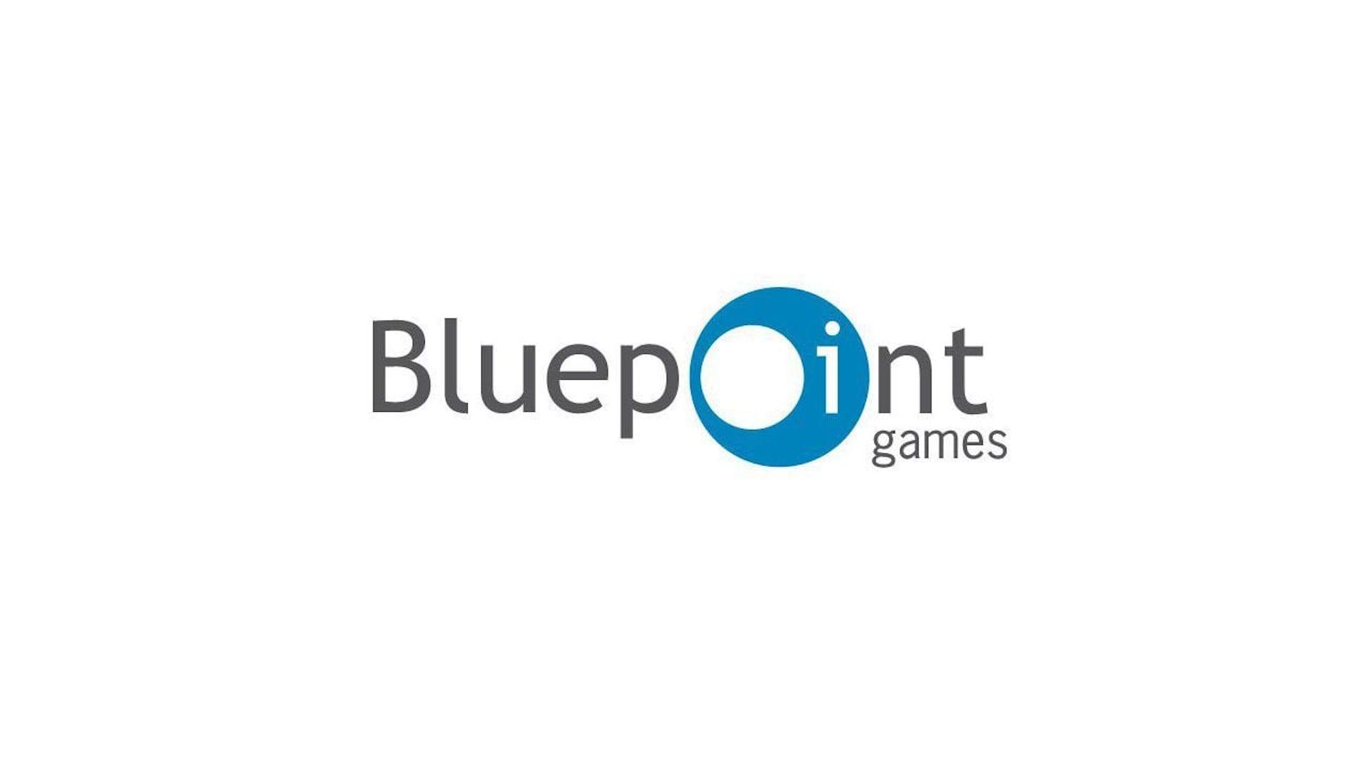 بازی-پلی-استیشن-5-بلوپوینت