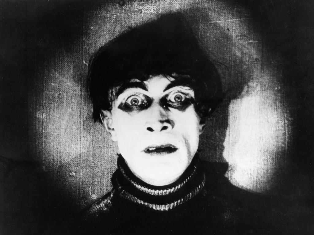 معرفی ۱۷ فیلم قبل از تماشای Joker - مطب دکتر کالیگاری