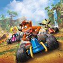 رویداد-جدید-بازی-Crash-Team-Racing-Nitro-Fueled