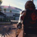 شایعه-های-تاخیر-بازی-Cyberpunk-2077