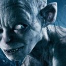 Lord of the Rings Gollum, Xbox Series X, عرضه بازی Lord of the Rings Gollum برای PS5