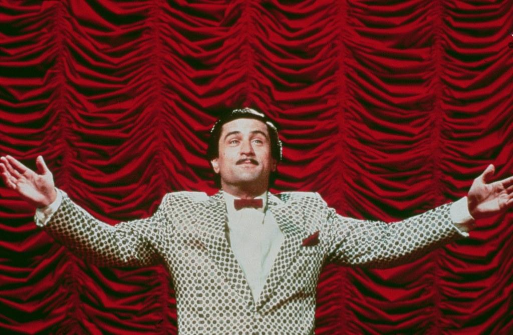 معرفی ۱۷ فیلم قبل از تماشای Joker - سلطان کمدی