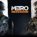 بازی-Metro-Redux-برای-نینتندو-سوئیچ