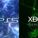 ویژگی-های-گرافیکی-پلی-استیشن-5-و-Xbox-Series-X