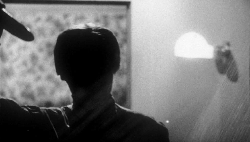معرفی ۱۷ فیلم قبل از تماشای Joker - روانی