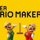 تعداد-مراحل-بازی-Super-Mario-Maker-2