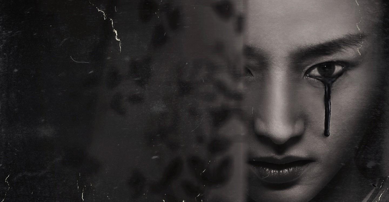 شبکه AMC درحال رایزنی برای تمدید فصل سوم سریال The Terror است