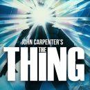 اقتباس جدید از فیلم Thing