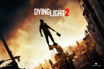 عرضه بازی Dying Light 2