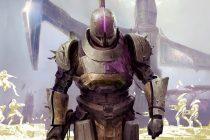 پازل جدید بازی Destiny 2