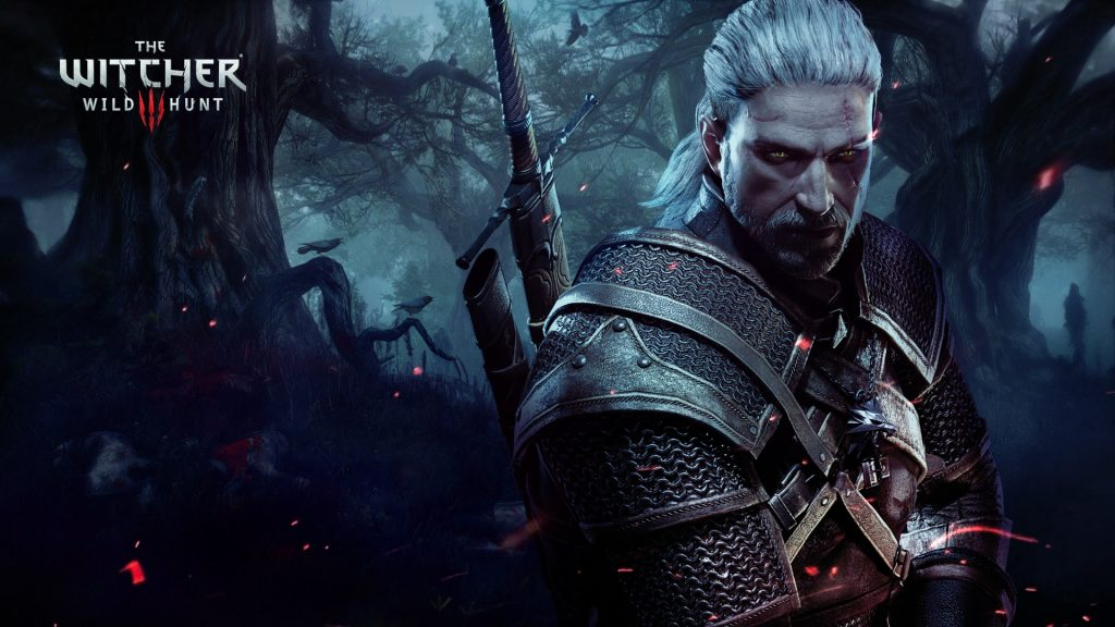 رکوردشکنی The Witcher 3: Wild Hunt