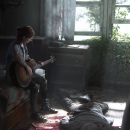 Last of Us 2,ناتی داگ,عرضه Last of Us 2 برای PC