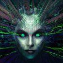 استاربریز,System Shock 3,تیم توسعه System Shock 3