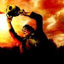کارگردانان بازسازی فیلم Texas Chainsaw Massacre