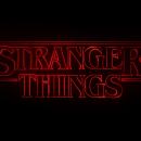 تیزر فصل جدید سریال چیزهای عجیب