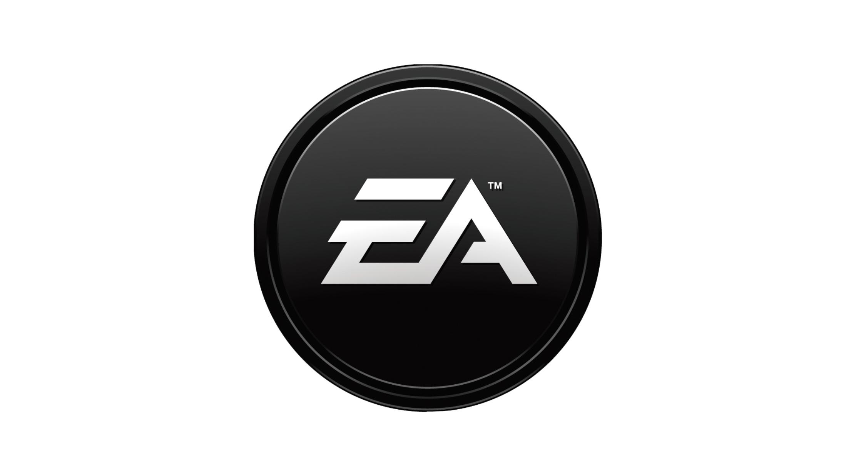 درآمد-EA-از-پرداخت-های-درون-برنامه-ای