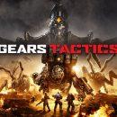 قسمت جدید بازی Gears of War