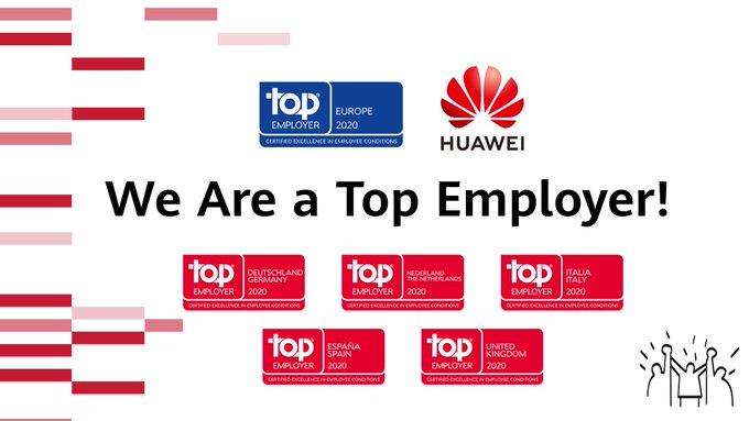 کارفرمای-برتر-اروپا-در-سال-2020