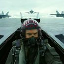 تبلیغ جدید فیلم Top Gun: Maverick