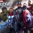 اچیومنتهای بازی Marvel's Avengers