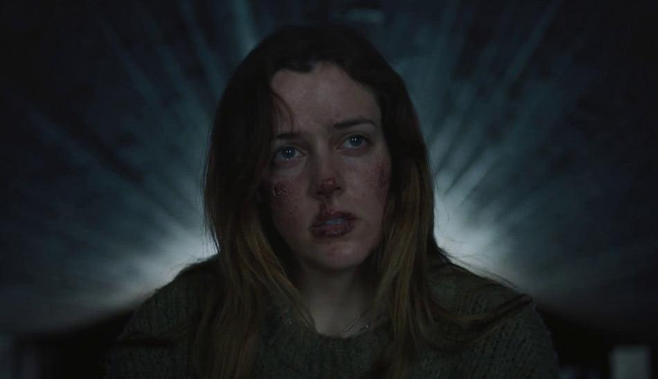 فیلم ترسناک 2020 - ترسناک ترین فیلم های 2020