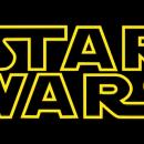 فیلم جدید جنگ ستارگان