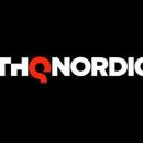 شرکت THQ Nordic