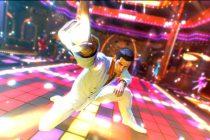 بازی های رایگان ماه فوریه Xbox Game Pass
