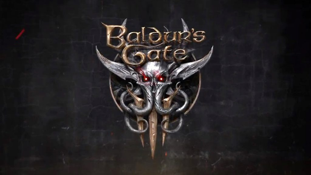 گیمپلی بازی Baldur's Gate 3