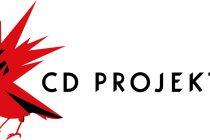 کمپانی بزرگ ویدیو گیم اروپا,CD Projekt
