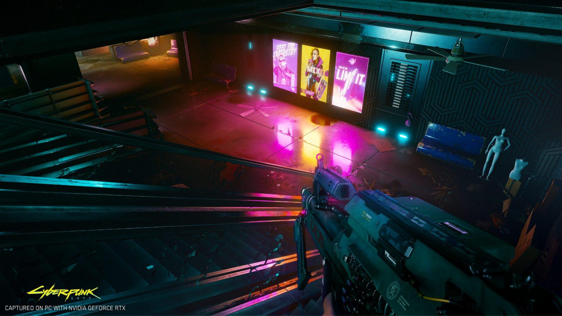 شخصیت-جدید-بازی-Cyberpunk-2077