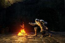ظهور ریمسترها: علت رونق نسخههای بهبودیافتهی بازیها در چیست