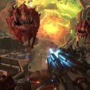 حجم بازی Doom Eternal