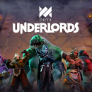 فصل-اول-بازی-Dota-Underlords