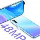 برتریهای گوشی Huawei Y9s در مقایسه با محصولات همرده