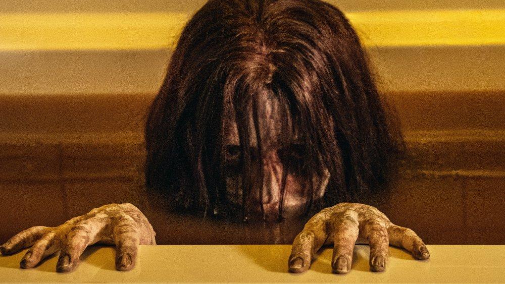 بهترین فیلمهای ترسناک 2020 که حتما باید تماشا کنید