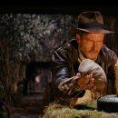هریسون فورد تاریخ اکران فیلم Indiana Jones 5 را افشا کرد