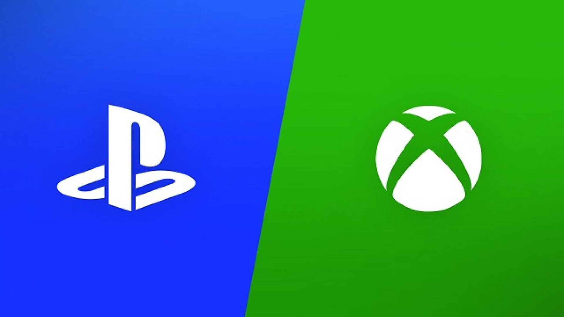 پردازنده PS5 و Xbox Series X