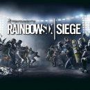 Rainbow Six Siege,یوبی سافت,شمار کاربران بازی Rainbow Six Siege