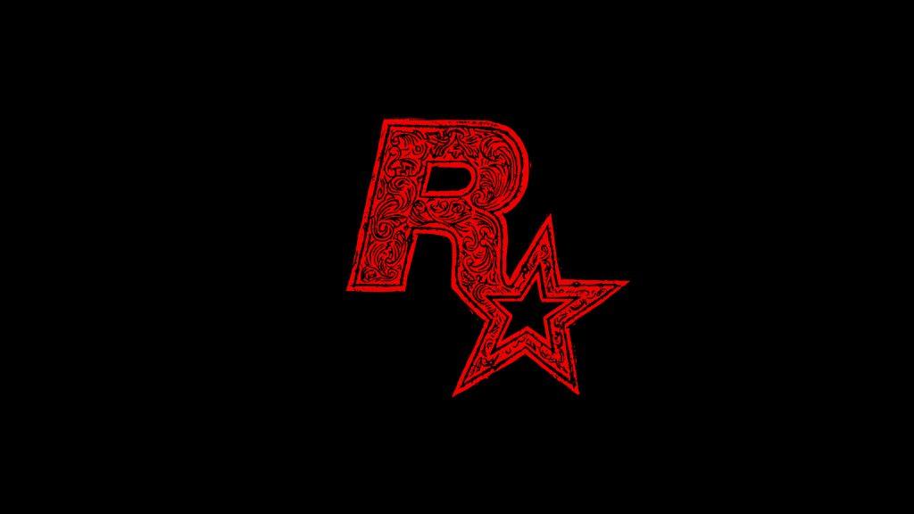 جدایی تاثیرگذارترین کارمند Rockstar Games