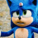 فروش فیلم Sonic the Hedgehog