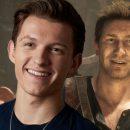 به گفته تام هالند داستان فیلم Uncharted اصیل و تازه خواهد بود