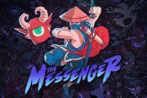 استودیو سبتاژ,بازی جدید سازنده Messenger
